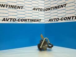 Компрессор кондиционера. Toyota Passo, QNC10 Двигатель K3VE