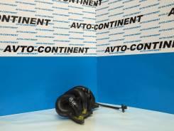 Коллектор впускной. Toyota Passo, QNC10 Двигатель K3VE