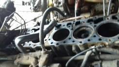 Блок цилиндров. Renault