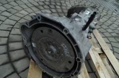 Коробка переключения передач. Volkswagen Amarok