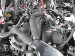 Двигатель. Renault Scenic Двигатель K9K. Под заказ