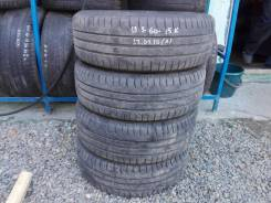 Michelin Energy Saver, 195/60R15