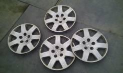 Продам колпаки Honda Civic FD1, FD2, FD3 R18A