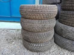 Roadstone Winguard 231, 185/65R14