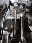 Привод. Subaru Outback, BPE