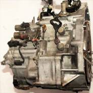 АКПП. Honda Accord Aerodeck Honda Accord Honda Torneo Двигатели: F20B3, F20B, F20B1, F20B2, F20B4, F20B5, F20B6, F20B7
