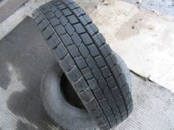 Dunlop DSV-01, 145R12LT 6p.r