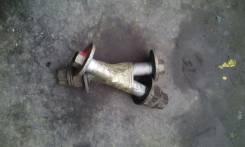 Болт. Honda Civic, FD2, FD3, FD1 Двигатель R18A