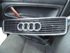 Решетка радиатора. Audi 100, C4/4A, C4, 4A
