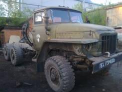 Куплю автомобили Урал шасси и спец технику