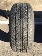 Dunlop Grandtrek AT23. Всесезонные, 2002 год, износ: 5%, 1 шт
