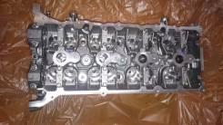 Головка блока цилиндров. Suzuki Grand Vitara Двигатель J24B