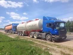 Scania P. Продаётся Скания p420 в количестве 2 шт. В связи с обновлением парка, 11 706 куб. см., 33 500 кг.