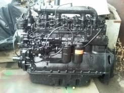 Ремкомплект двигателя. МТЗ 1221 Двигатель 260