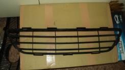 Решетка радиатора. Geely MK Cross