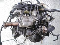 Двигатель в сборе. Nissan Skyline, V35 Двигатель VQ35HR. Под заказ