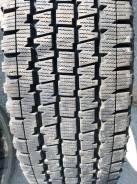 Bridgestone Blizzak Revo 969. Зимние, без шипов, 2008 год, износ: 5%, 4 шт