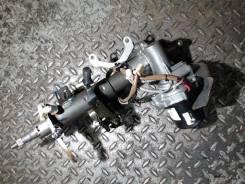 Насос электрический усилителя руля Peugeot 107
