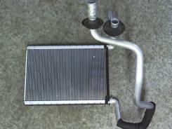 Радиатор отопителя (печки) Acura TSX 2003-2008
