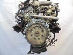 Двигатель. Nissan Pathfinder Двигатель VQ35DE. Под заказ