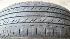 Bridgestone Sneaker. Летние, 2010 год, износ: 10%, 1 шт