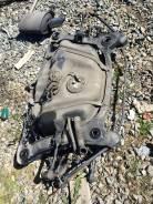 Стабилизатор поперечной устойчивости. Honda Inspire, UC1 Двигатель J30A