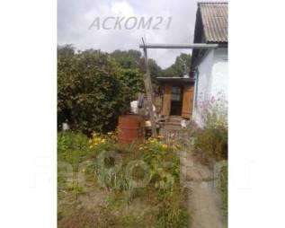 Продается земельный участок с домом в центре Артема. 713 кв.м., собственность, электричество, вода, от агентства недвижимости (посредник)
