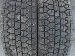 Bridgestone Blizzak Extra PM-30. Зимние, без шипов, износ: 5%, 2 шт