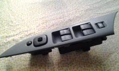 Блок управления стеклоподъемниками. Mazda Axela, BK3P, BK5P, BKEP