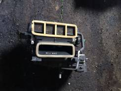Кондиционер салона. Honda Inspire, UC1 Двигатель J30A