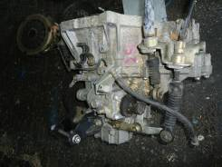 МКПП. Toyota Vitz, NCP10 Toyota Corolla, NZE120 Toyota Probox, NCP51, NCP51V Двигатели: 1NZFE, 2NZFE