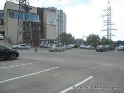 Новый офис - 83 м2. Осталось всего 1 предложение! Хорошая логистика. Улица Толстого 32а, р-н Толстого (Буссе), 83 кв.м.