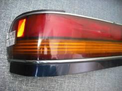 Стоп-сигнал. Toyota Mark II, GX81
