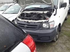 Toyota Noah. KR42, 7K