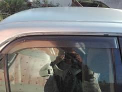 Ветровик. Toyota Corolla, AE110