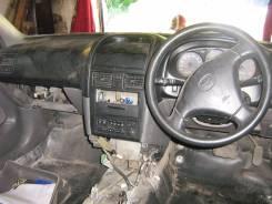 Toyota Caldina. ST 215G, 3SFE