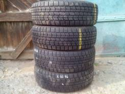 Dunlop DSX 2, 185/65R14