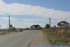Продам участок 15 соток ИЖС Де-Фриз с. Прохладное. 1 500 кв.м., электричество, вода, от агентства недвижимости (посредник)
