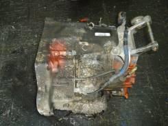 Автоматическая коробка переключения передач. Honda CR-V, RD4 Двигатель K20A