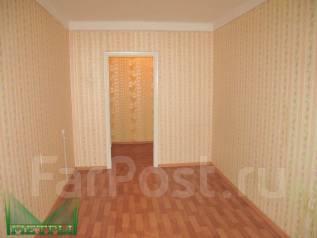2-комнатная, улица Анны Щетининой 28. Снеговая падь, агентство, 53 кв.м. Интерьер