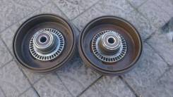 Ступица. Daihatsu Storia, M101S, M100S Двигатели: EJVE, EJDE, K3VE