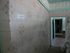 Сдается в аренду помещение под столовую (кафе). Улица Гагарина 23а, р-н Угловое, 300 кв.м., цена указана за квадратный метр в месяц. Интерьер