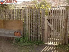 Продам дом в с. Воздвиженка в Уссурийске с большим участком земли. Улица Бадыгина (с. Воздвиженка) 27, р-н Уссурийский, площадь дома 43 кв.м., электр...