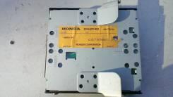 Блок управления навигацией. Honda Inspire, UC1