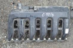 Коллектор впускной. BMW 7-Series, E65, E66 BMW X6, E71 BMW X5, E70 Двигатели: M57D30T, M57D30TU, M57D30TU2