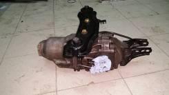 Редуктор. Honda CR-V I-CTDI Honda Stream, DBA-RN9, DBA-RN7 Honda CR-V, CBA-RD7 Двигатель N22A2. Под заказ
