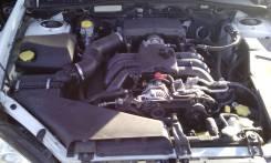 Блок предохранителей под капот. Subaru Legacy B4, BLE Subaru Outback, BPE Subaru Legacy, BLE, BPE