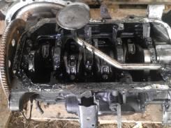 Блок цилиндров. Mitsubishi: L200, Delica, Pajero Sport, Challenger, Pajero, Strada Двигатель 4D56