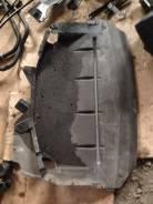 Защита двигателя. BMW 5-Series, E39