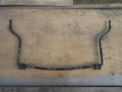 Стабилизатор поперечной устойчивости. Toyota Camry, SV43 Двигатель 3SFE